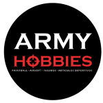 Army Hobbies