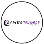 Capital Travel