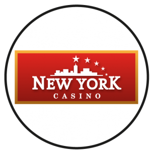 NEW YORK CASINO