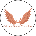 Cultural Travel Colombia